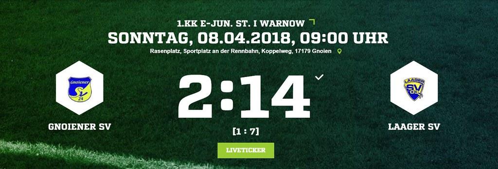 20180408-Fußball-09-00-E-Junioren
