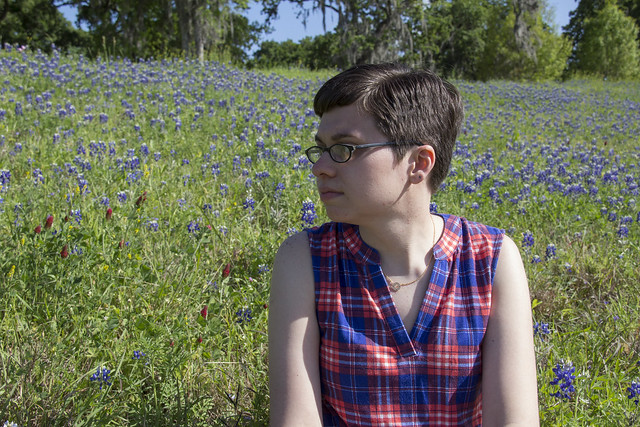 Bluebonnet photoshoot_83