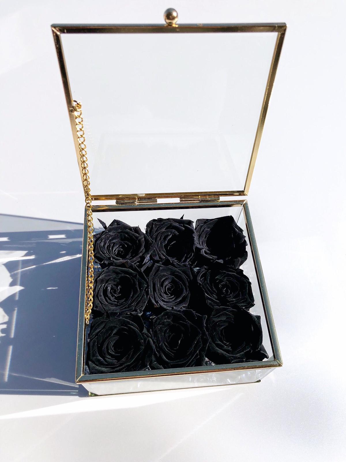 rose box 11