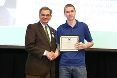 student employee awards-16