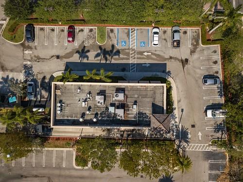#dji #DJIMavic #djiglobal #djimavicpro #aerialphotography #dronephotography #kwcphotography #drone #southflorida #coralspringsfl  Aerial photography taken with the DJI Mavic, In Coral Springs, Florida.