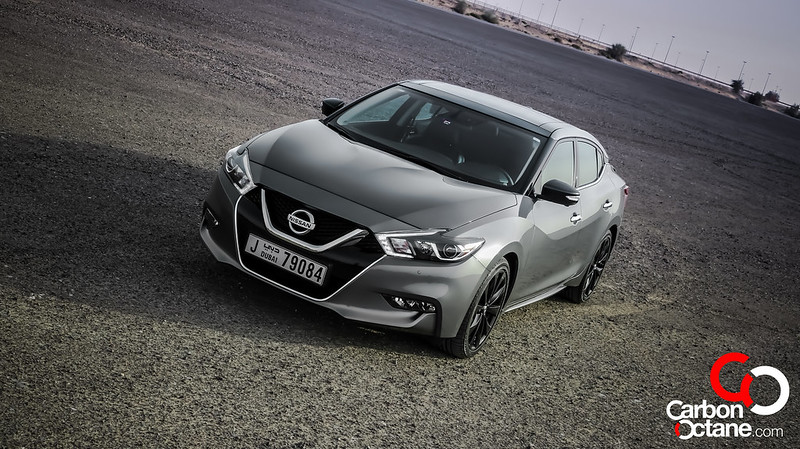 2018-nissan-maxima-midnight-edition-review-dubai-carbonoctane-5