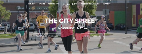 CitySpree