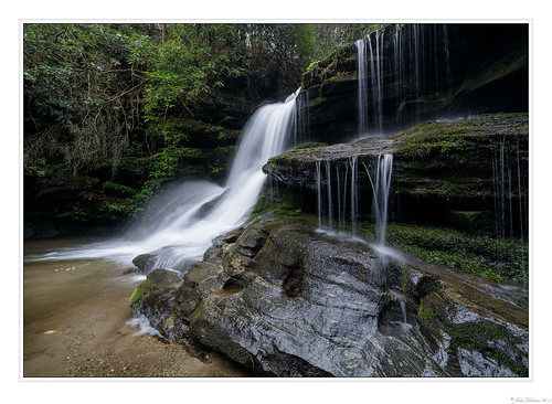 15mm americansouth bartramtrail cpl canoneos5dmkiv carlzeiss clayton cothronphotography distagon1528ze dixie galandscapephotography georgia georgialandscapephotography georgiaphotographer johncothron martincreek martincreekfalls rabuncounty southatlanticstates southernregion thesouth us usa usaphotography unitedstatesofamerica warwomandellwildlifemanagementarea zeissdistagont2815mmze afternoonlight circularpolarizingfilter clouds cloudyweather falling flowing forest hiking landscape mineral nature outdoor outside quartz rock rockformations scenic spring water waterfall 254435d4180407co492018 ©johncothron2018 earlyspringatmartincreekfalls