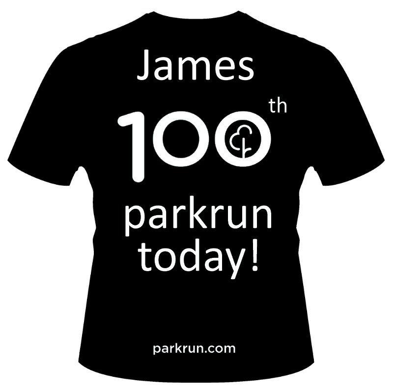 t-shirt-100-james