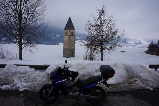 Südtirol 03/18