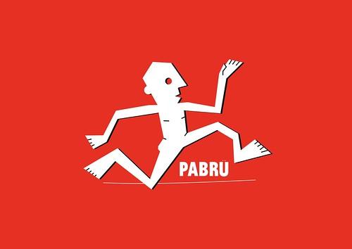 PABRU MAN-01