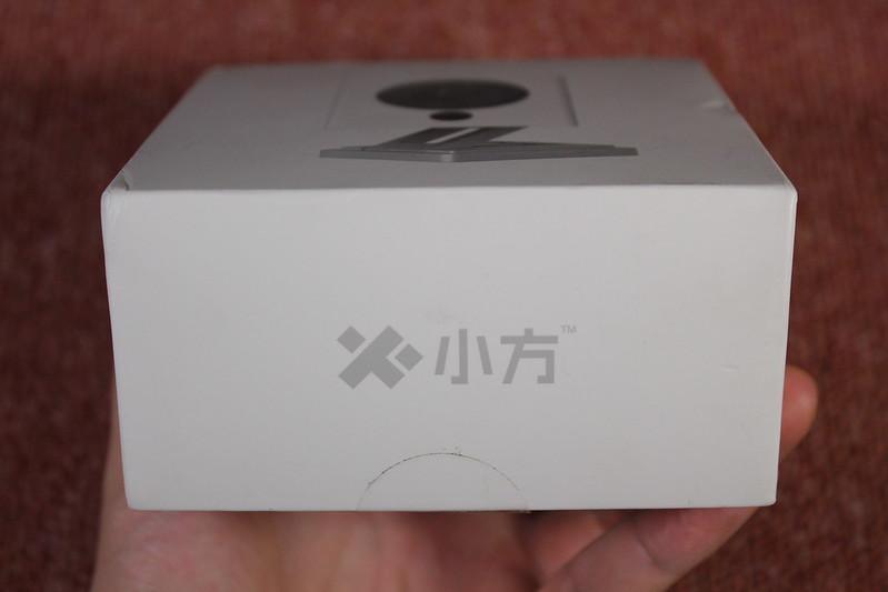 Xiaomi Xiaofang IP Camera 開封レビュー (3)