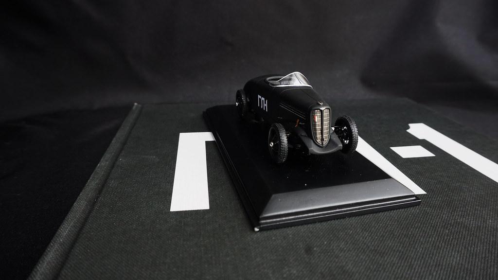 ГАЗ ГЛ-1 (15)