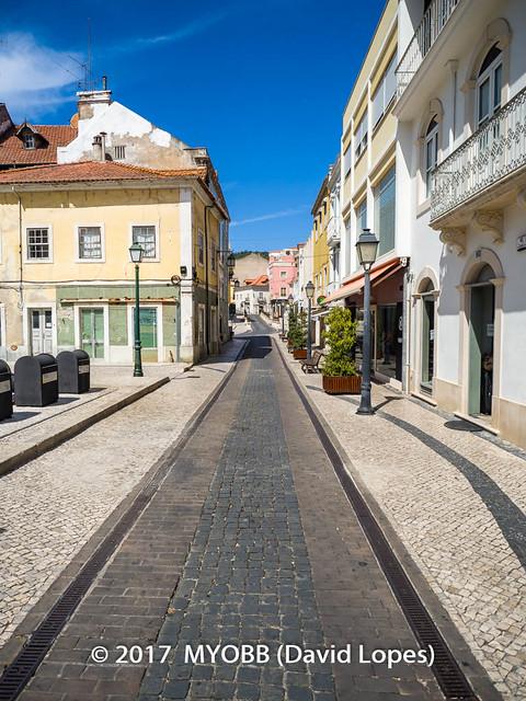 Portugal 2017-9031325-2