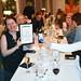 Pris för bästa digitala satsning till Lärarnas tidning på Fackförbundspressens dag