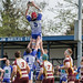 Jake Barron wins an early line out-8164