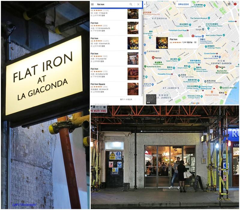 flatiron-london-travel-17docintaipei (2)
