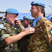 20180319 UNIFIL- 40TH_anniversary 50