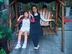 San Xi Swing Seat 15