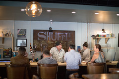shuffle-1803-19
