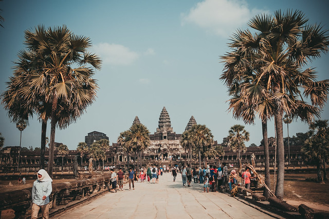 Cambodia-12