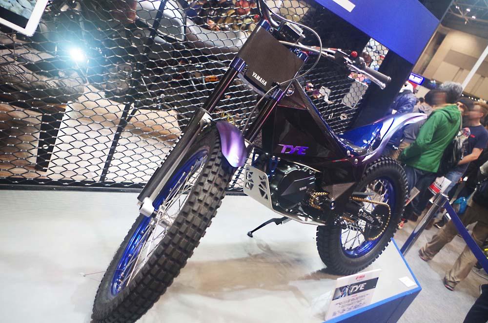 toomilog-Tokyo_Motorcycle_Show_2018_140