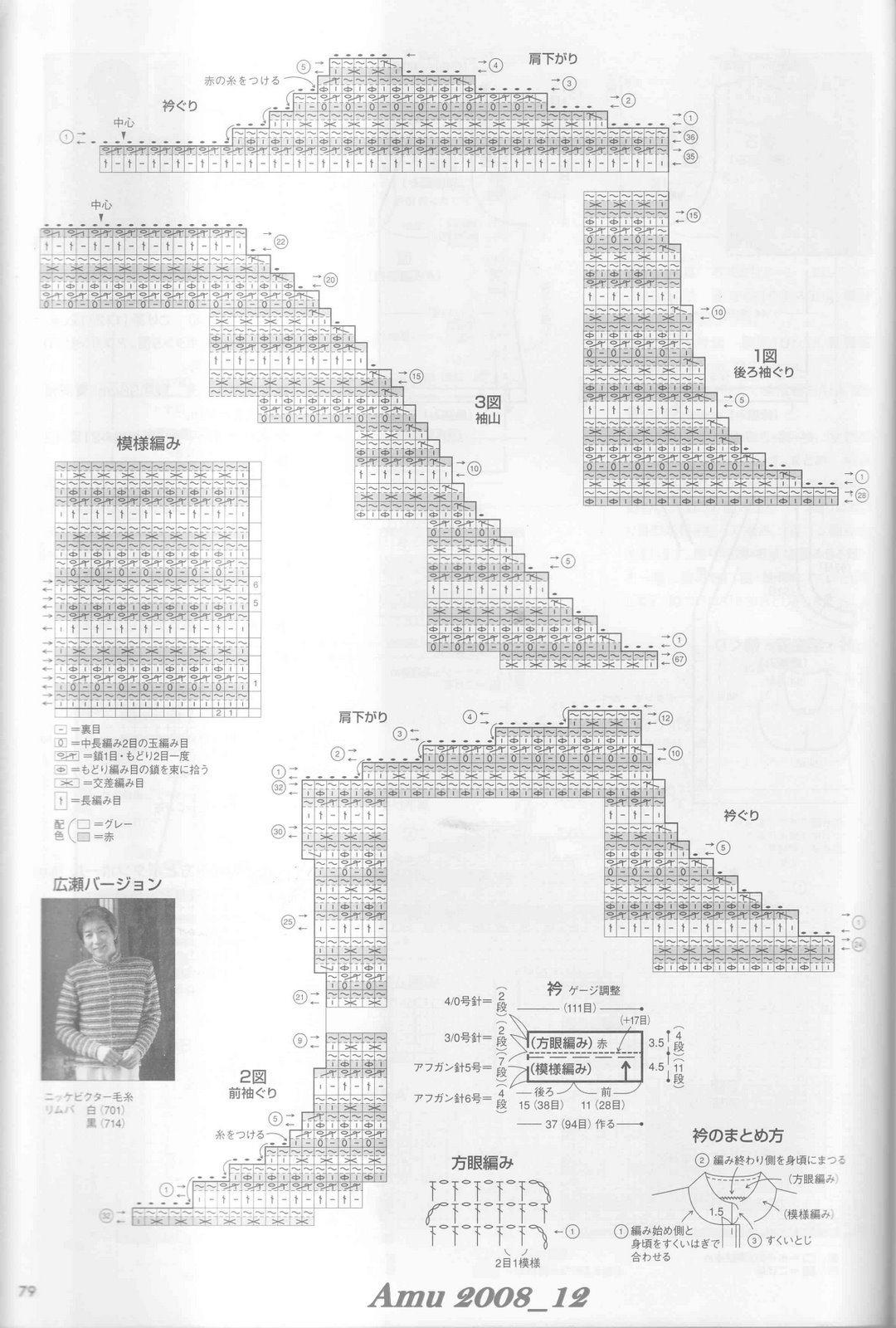 1828_Amu 2008_12_Page_019 (3)