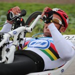 2013-06-01 Paracycling TT