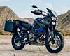 Yamaha XTZE 1200 Super Ténéré Raid Edition 2019 - 23