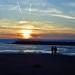 Erie_01_06 by XZhou_PA