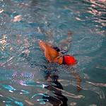 MM-TAGS 10k swim-2