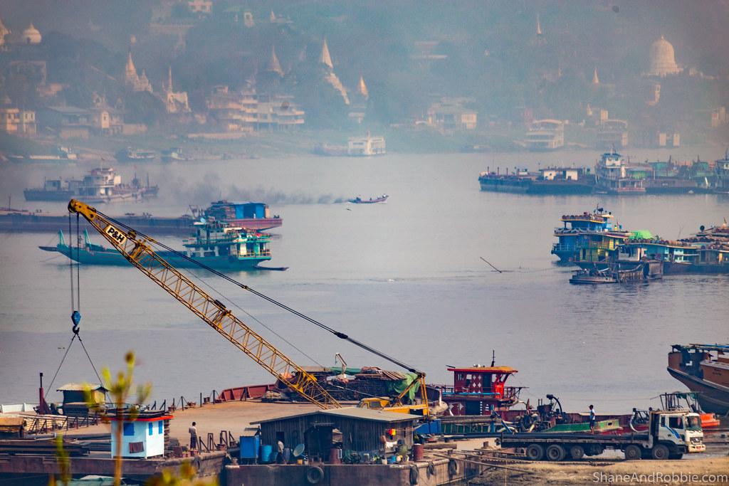 Myanmar-20180321-0407