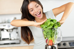 15 Easy Ways to Eat More Vegetables Everyday mdash RUNNER S BLUEPRINT