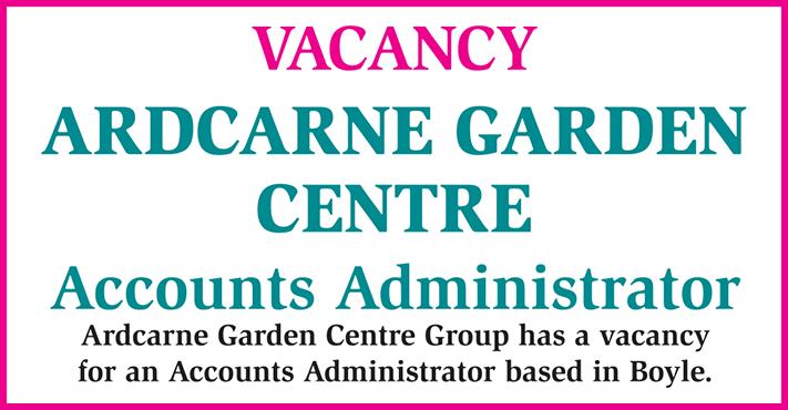 Accounts-job-vacancy_th