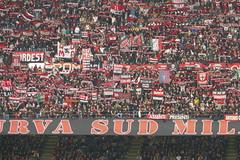 Milan - April 2018-1010008
