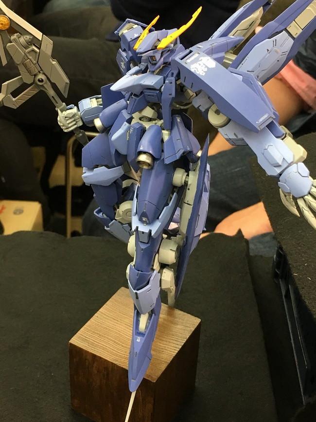Takaishi-35-2018_150