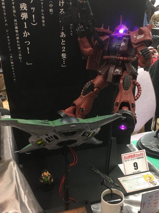 Takaishi-35-2018_065