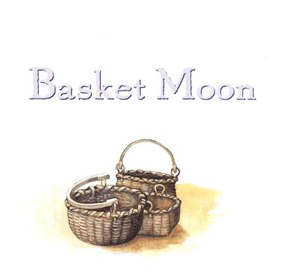 BasketMoon2