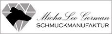 michaleo banner