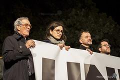 2018_03_23 Llibertat presos polítics tono Carbajo 03