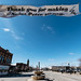 Small photo of St. Peter, Minnesota - 20 Years After Tornado