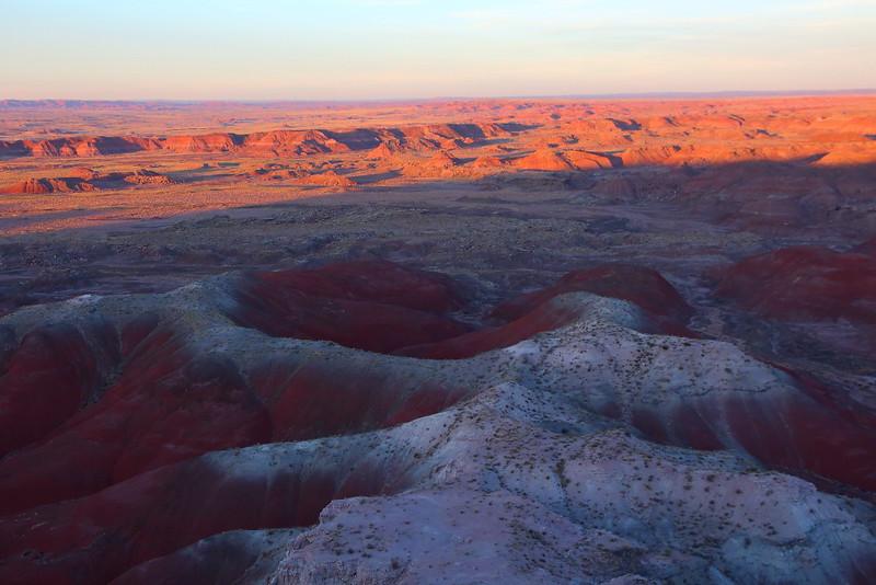 IMG_2303 Painted Desert