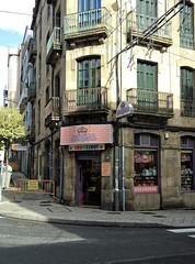 esquinaAlegría_DSCN6976