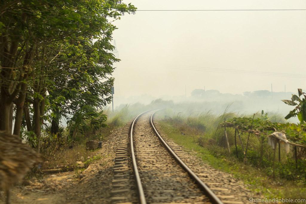 Myanmar-20180329-2071