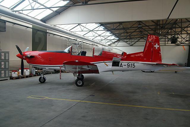 A-915