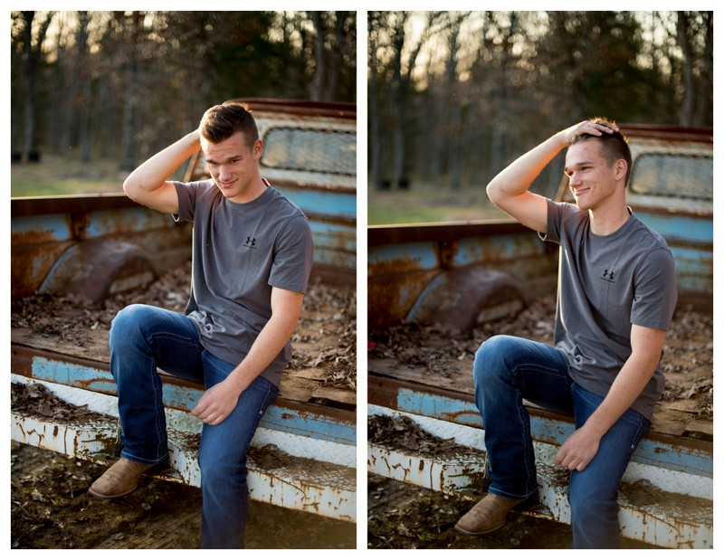 Seth-senior photos9