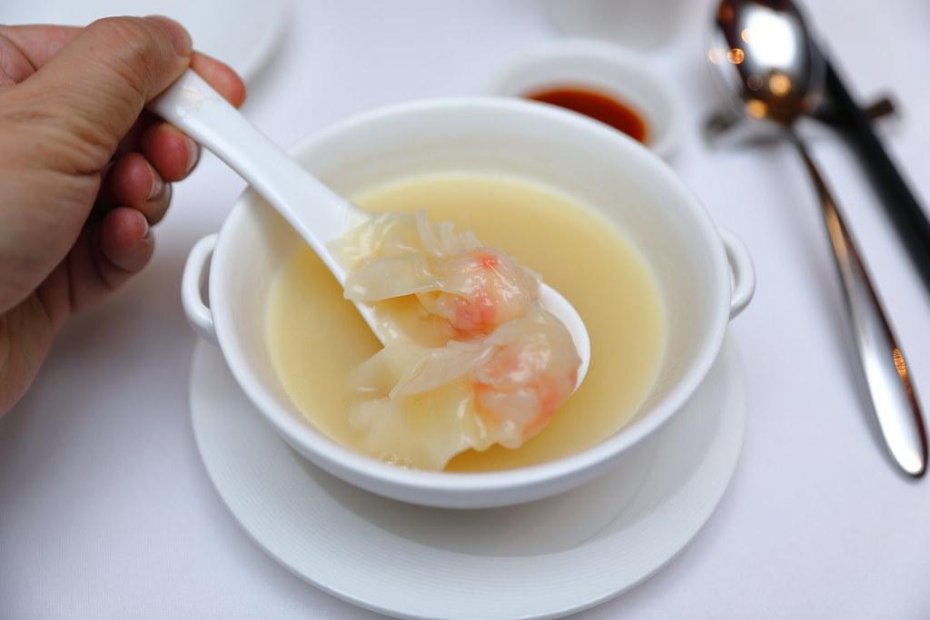 YanRestaurant1