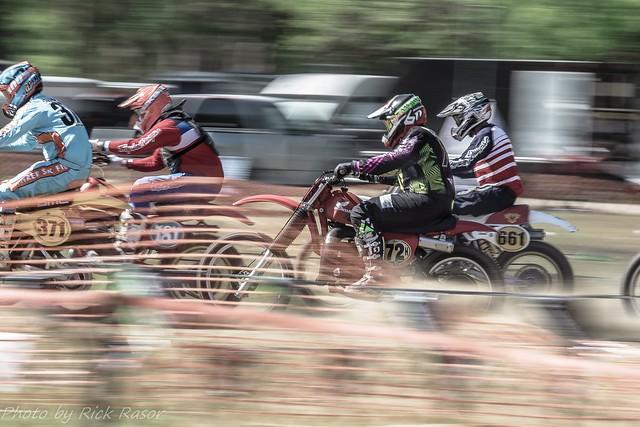 Vintage Bike Races 2018-1-5