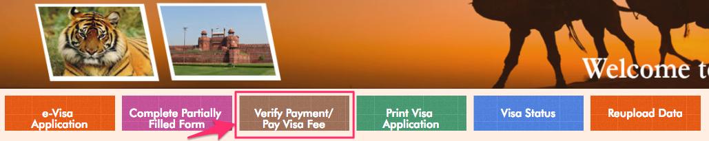 Indian_e-Visa-33