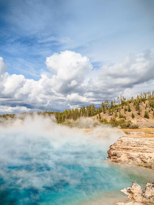 Yellowstone-27