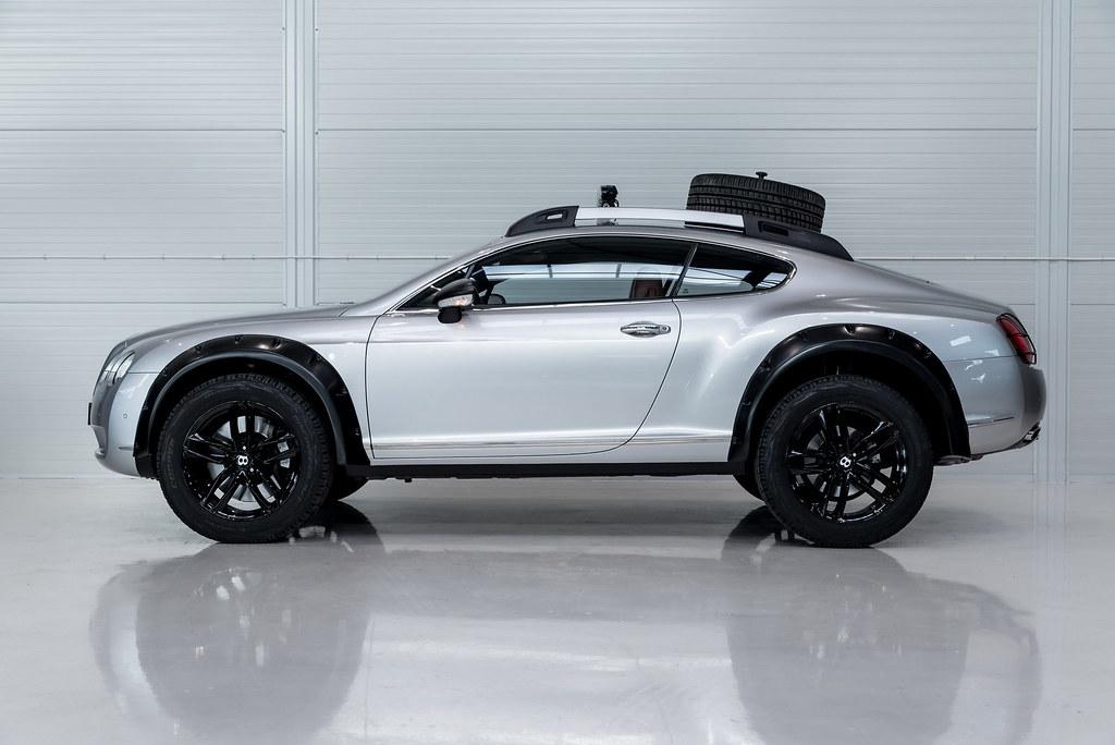 Bentley-ContiGT3