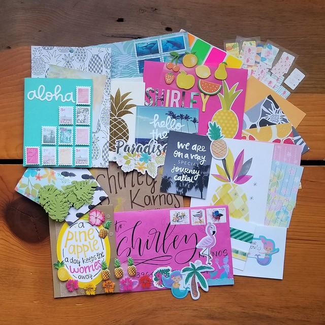 20180318_151403_Pretty-Postal-Tropical-Swap-2018-Received