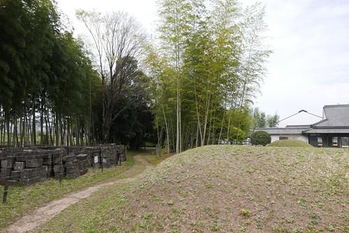 kirishimafactorygarden094