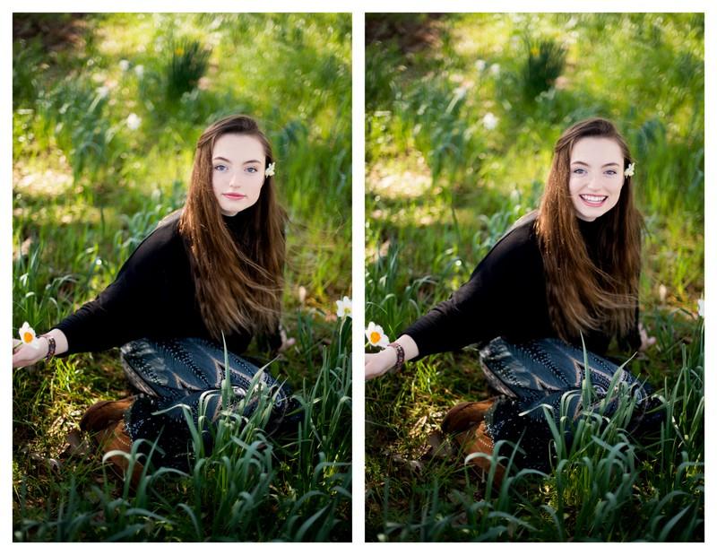 Friendship shoot (Emma, Olivia, Rachel)9